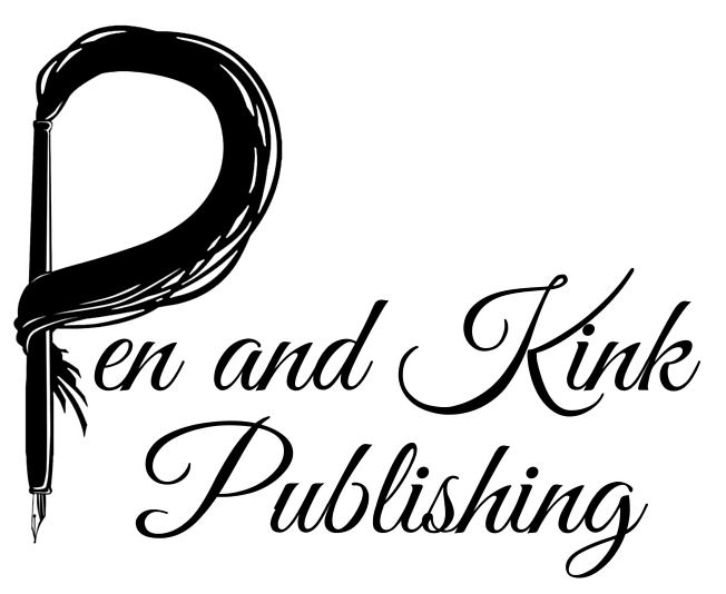 Pen and Kink Publishing